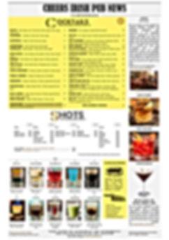 CHEERS MENU 4 paginas-4.jpg