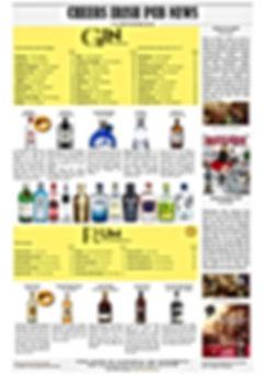 CHEERS MENU 4 paginas-2.jpg