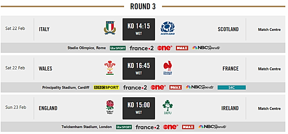 SIX NATIONS ROUND 3.PNG