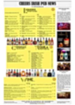 CHEERS MENU 4 paginas-3.jpg