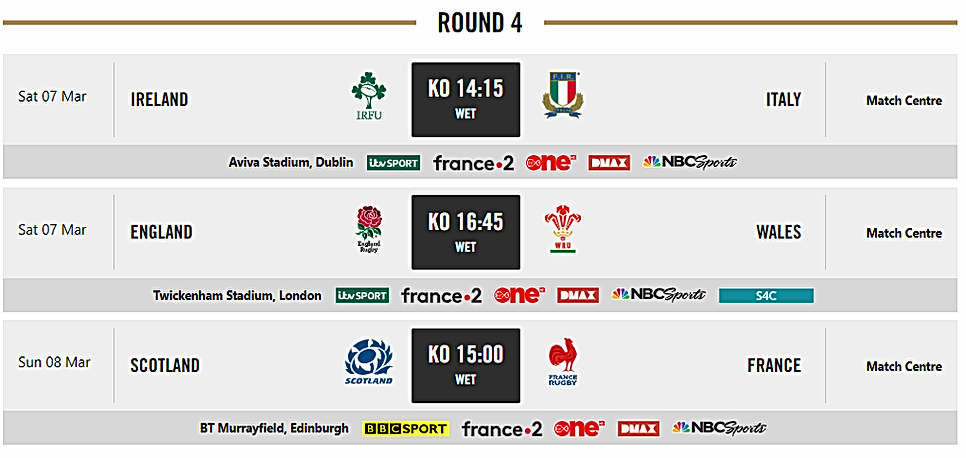 SIX NATIONS ROUND 4.PNG