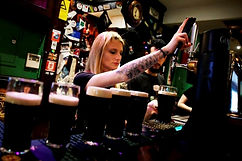 The Corner Irish Pub.jpg