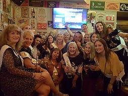 cheers irish pub lisbon