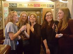 cheers irish pub karaoke_edited.jpg