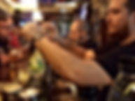 Cheers Irish Pub.jpg