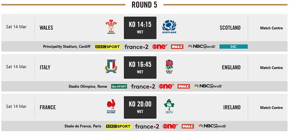 SIX NATIONS ROUND 5.PNG