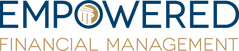EFM Logo Transparent.png
