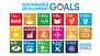 Sustainable goals .webp