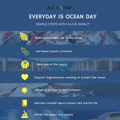 Ocean Day.png
