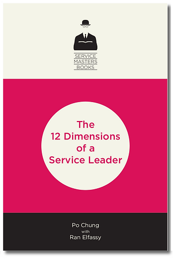 12-dimensions-of-a-service-leader-po-chu