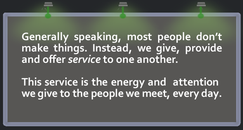 What Is Service - 1.png