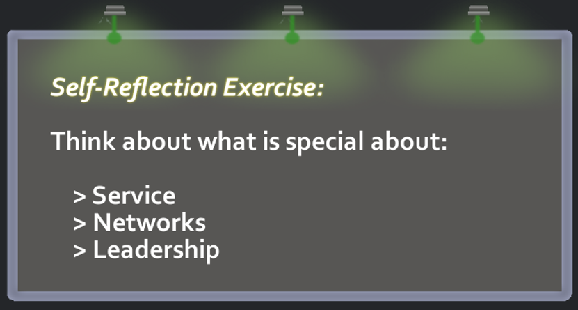 What Is Service - 2.png