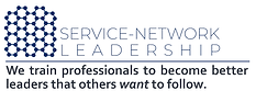 Service-Network-Leadership_Logo_2_MD.png