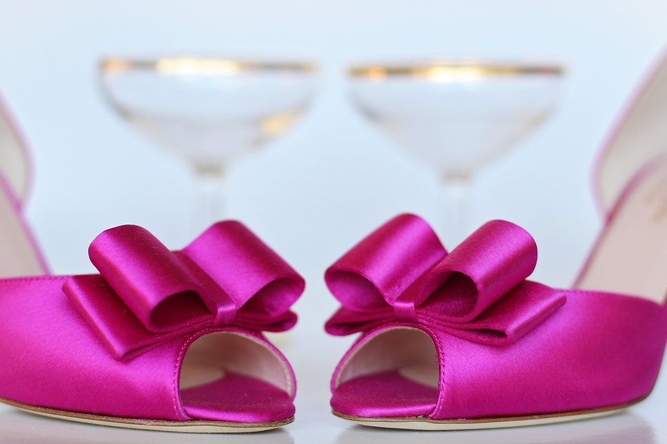 pink-shoes-2107616_1920.jpg