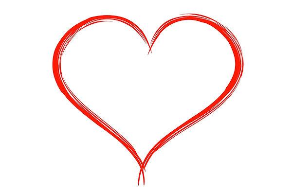 heart-1043245_1920.jpg