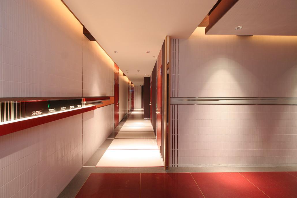 3F廊下b.JPG