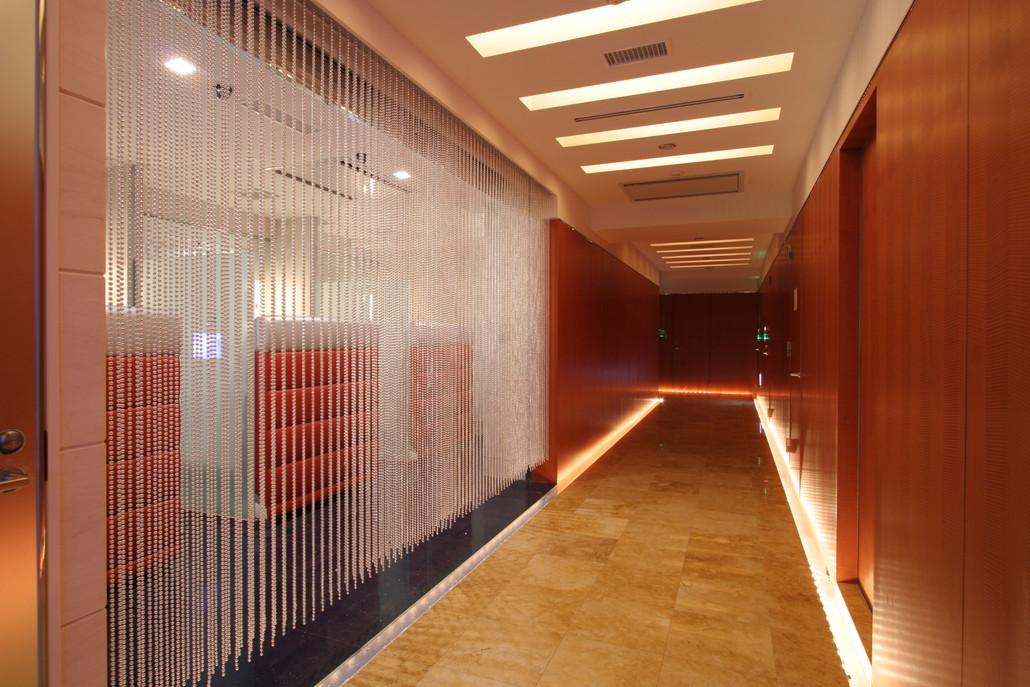 2階廊下.......JPG