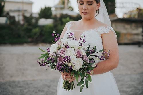 Weddings, Events, & Galas
