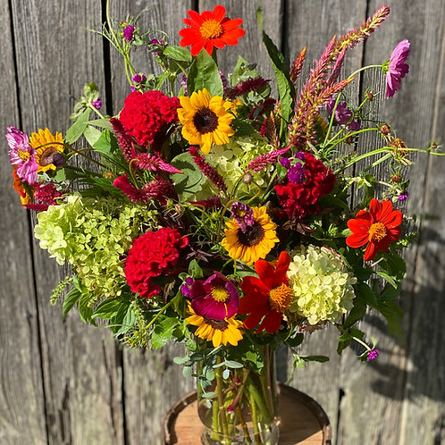 Premium Large Arrangement
