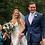 Thumbnail: Weddings, Events, & Galas