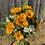 Thumbnail: SUNsation Delight