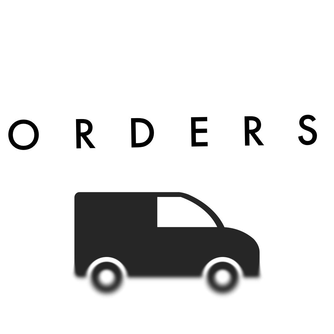 Order premium bespoke