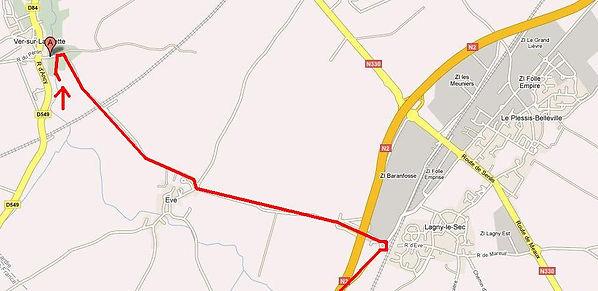 Plans_d-accès_1.jpg