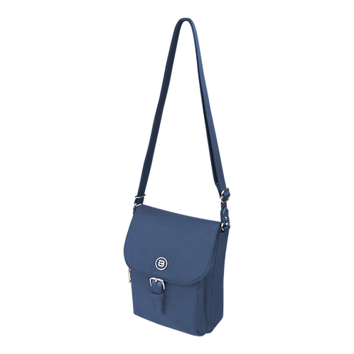 NATOMA Criossbody Bag