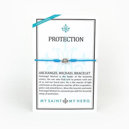 Protection Archangel Michael