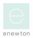 enewton logo.png