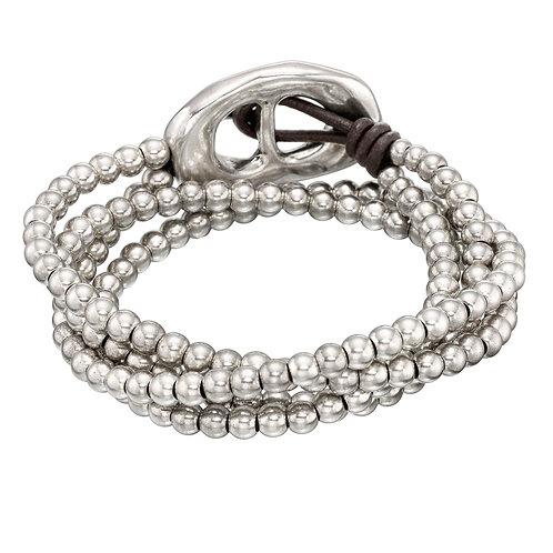 Boluda Wrap Bracelet