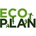 Ecoplan.png