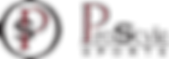 Pro Style Sports Logo_edited.png