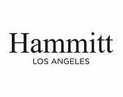 HammittLogo_edited.png