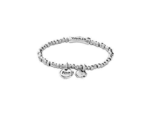 Sealed Love Bracelet