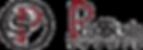 Pro Style Sports Logo.png