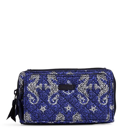 Iconic Deluxe All Together Crossbody