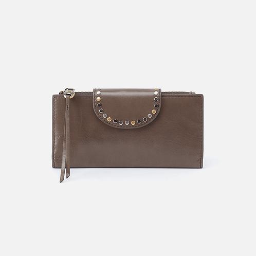 ELSA Wallet