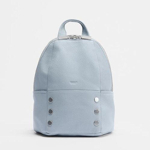 Hunter Medium Backpack