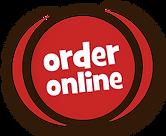 ap-order-online-button-01.png