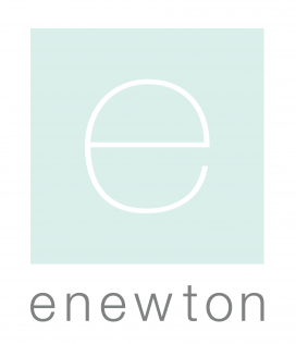enewton logo_edited.png