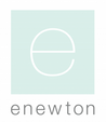 enewton logo_edited.png