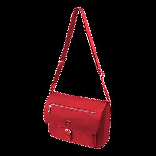 RALSTON Crossboy Bag