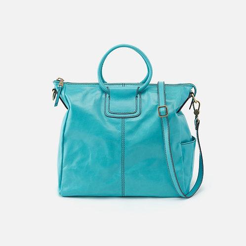 SHEILA Travel Bag
