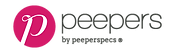 Peepers Logo.png