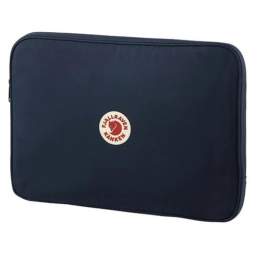 """Kanken Laptop Case 15"""""""