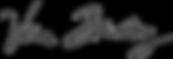 Vera Bradley Logo.png