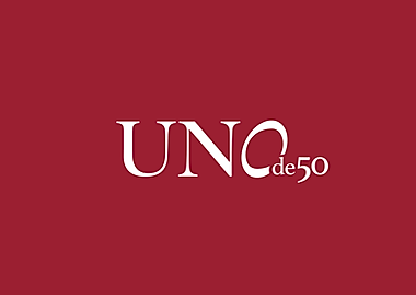 UNO Logo Red.png