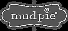 Mud Pie Loe.png