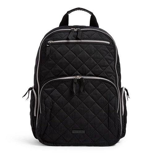 Iconic Commuter Backpack